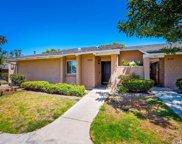8565     Sierra Circle   916A, Huntington Beach image