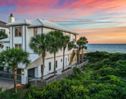 131 Paradise By The Sea, Inlet Beach image