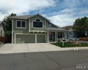 990 Country Ridge Dr, Sparks image