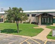 5101 E University Drive, Denton image