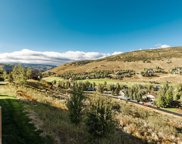 3290 Lower Saddleback Road, Park City image
