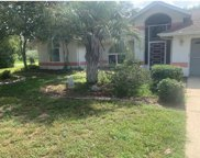 13378 Lawrence Street, Spring Hill image