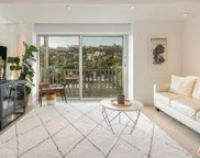 999 N Doheny Drive Unit #903, West Hollywood image