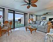 3785 Lower Honoapiilani Unit 106, Lahaina image