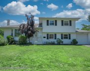 15 Kingsport Drive, Howell image
