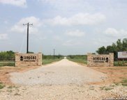 TBD State Hwy 173 Lot 4, Poteet image