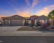 2813 W Ashurst Drive, Phoenix image