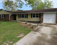4194 Woodlake Court, South Central 1 Virginia Beach image
