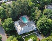 58 Sulgrave  Road, Yonkers image