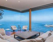 30500 Aurora Del Mar, Carmel Highlands image