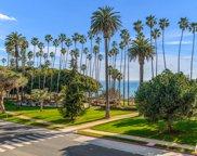 535  Ocean Ave, Santa Monica image