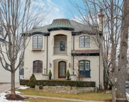 109 Maumell Street, Hinsdale image