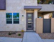 9001 E San Victor Drive Unit #1026, Scottsdale image