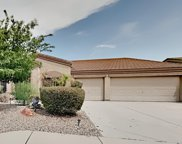 739 S 105th Place, Mesa image
