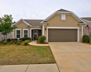 402 Larch Looper Dr, Griffin image