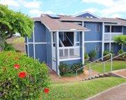 94-615 Kahakea Street Unit 5A, Waipahu image