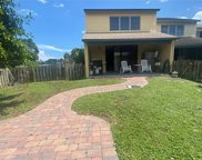 3501 N Highway A1a, Fort Pierce image