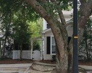 5813 Wrightsville Avenue Unit #184, Wilmington image
