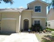 5105 Corvette Drive, Tampa image