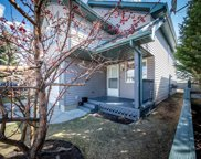 392 Woodside Circle Nw, Airdrie image