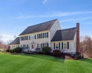 163 Chace Hill Road, Sterling image