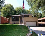 2717 S 41st Street, Lincoln image