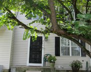 2763 Sweetwater Ct, District Heights image