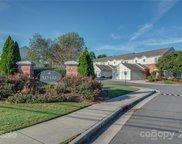 6908 Misty Pine  Lane, Charlotte image