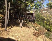 8164 Gould Avenue, Hollywood Hills image