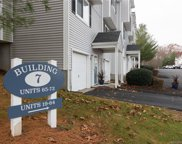 310 Boston Post  Road Unit 70, Waterford image