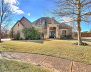 3516 Sawgrass Road, Edmond image
