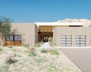 6415 E Lomas Verdes Drive Unit #4, Scottsdale image