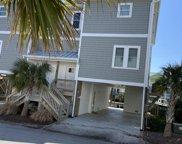957 Tower Court Unit #B, Topsail Beach image