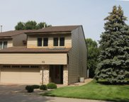 73 121st Avenue NW, Coon Rapids image