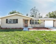 5030 Magpie Drive, New Port Richey image