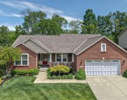 6813 Gregory Creek Lane, West Chester image