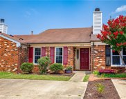 1012 Wickford Court Unit 120, South Chesapeake image