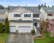 6719 154th St Ct E, Puyallup image
