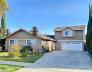 9200     Gardenia Avenue, Fountain Valley image
