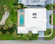 4660 Cherry Laurel Lane, Delray Beach image