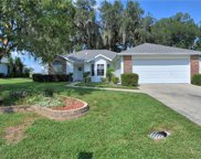 5195 Nw 19th Place, Ocala image