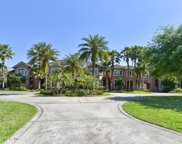 104 PALM FOREST PL, Ponte Vedra Beach image