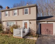 10 Woodridge  Road, West Haven image