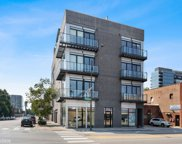 440 N Halsted Street Unit #2A, Chicago image
