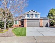 5425 Knoll Place, Highlands Ranch image