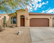 9227 S 185th Avenue, Goodyear image