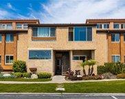 17036     Bluewater Lane   102 Unit 102, Huntington Beach image