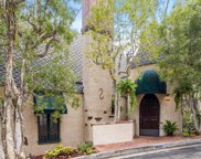 2662 Bronholly Drive, Los Angeles image