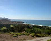 10 Gypsy Hill Rd, Pacifica image