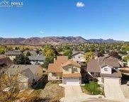 6070 Ursa Lane, Colorado Springs image